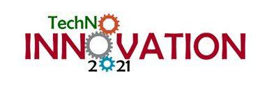ประกาศผลการประกวดข้อเสนอโครงงานนวัตกรรมนักศึกษาระดับปริญญาตรี ประจำปีการศึกษา 2564